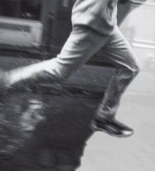 corre_correndo_correr